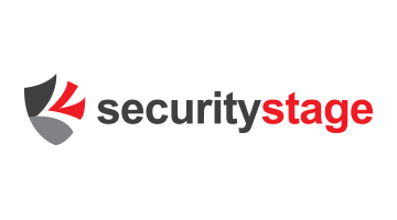 Logo for Securitystage.com