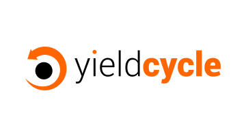 Logo for Yieldcycle.com
