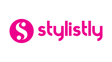 Logo for Stylistly.com