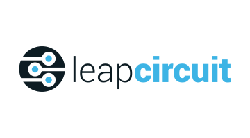 Logo for Leapcircuit.com