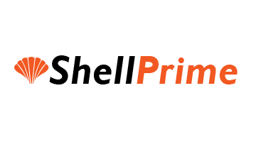 Logo for Shellprime.com