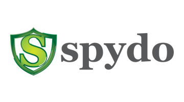Logo for Spydo.com