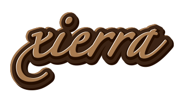 Logo for Xierra.com