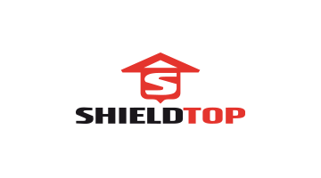 Logo for Shieldtop.com