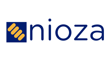 Logo for Nioza.com