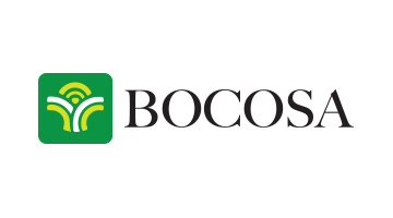 Logo for Bocosa.com