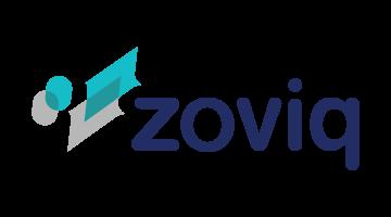 zoviq.com