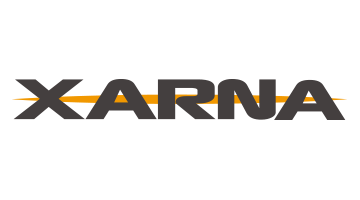 Logo for Xarna.com