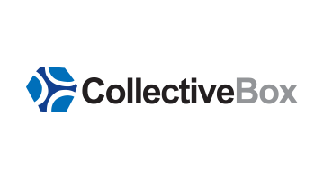 Logo for Collectivebox.com
