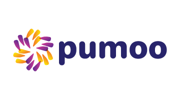 Logo for Pumoo.com