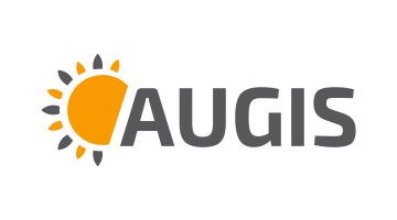 Logo for Augis.com