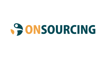 Logo for Onsourcing.com