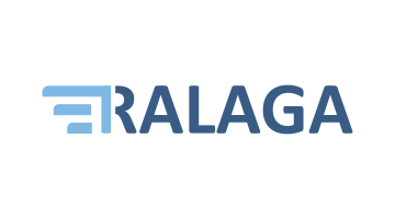 Logo for Ralaga.com