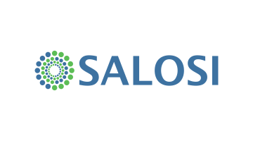 Logo for Salosi.com