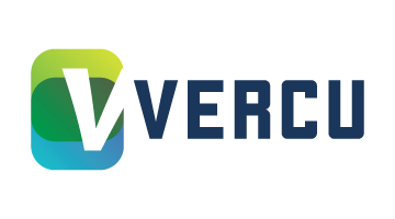 Logo for Vercu.com