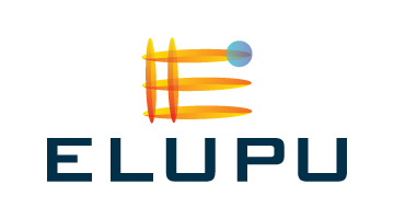 Logo for Elupu.com
