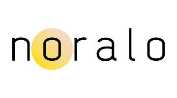 Logo for Noralo.com