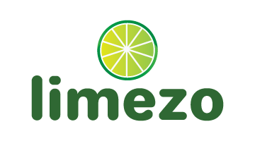 Logo for Limezo.com