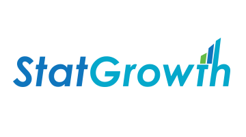 Logo for Statgrowth.com