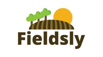 Logo for Fieldsly.com