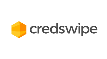 Logo for Credswipe.com