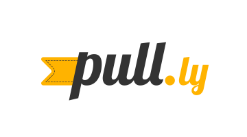 Logo for Pull.ly