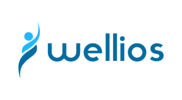 Logo for Wellios.com