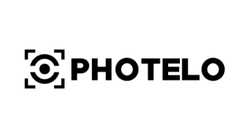 Logo for Photelo.com