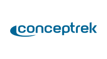Logo for Conceptrek.com
