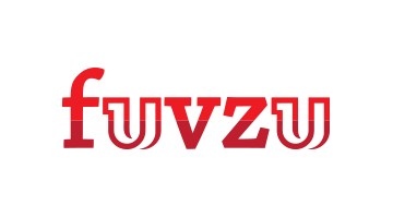 Logo for Fuvzu.com