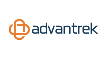 Logo for Advantrek.com