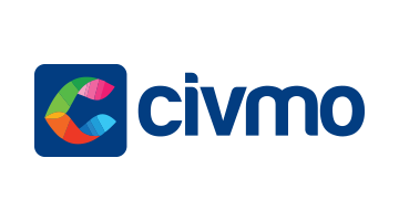 Logo for Civmo.com