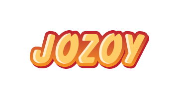 Logo for Jozoy.com