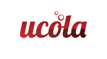 Logo for Ucola.com