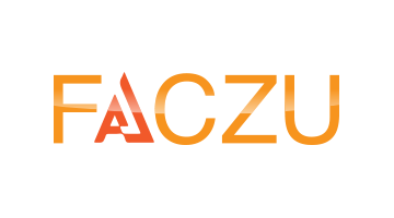 Logo for Faczu.com