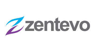 Logo for Zentevo.com