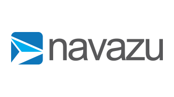Logo for Navazu.com