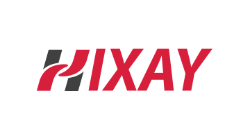 Logo for Hixay.com