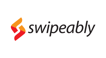 Logo for Swipeably.com