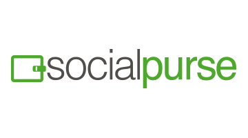 Logo for Socialpurse.com
