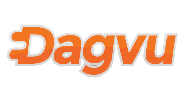 Logo for Dagvu.com