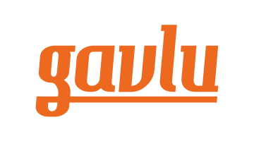Logo for Gavlu.com