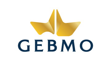 Logo for Gebmo.com