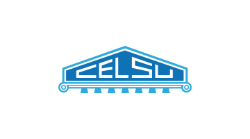 Logo for Celsu.com