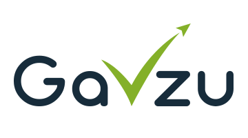 Logo for Gavzu.com
