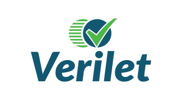 Logo for Verilet.com