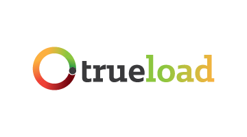 Logo for Trueload.com