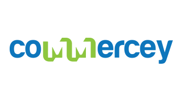 Logo for Commercey.com