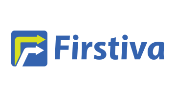 Logo for Firstiva.com