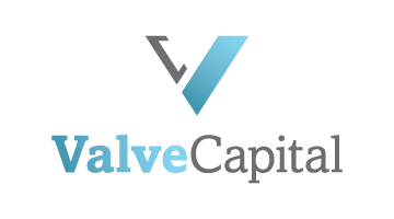 Logo for Valvecapital.com